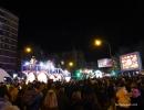 Cabalgata de Fuencarral - Barrio del Pilar 2015