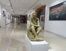 Exposición AEPE