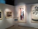 Exposición MGEC