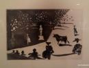 Exposición MGEC. Pablo Picasso