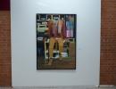 Exposición Vanguardia AEPE 2015