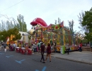 feria_fiestas_bdp_2016_026