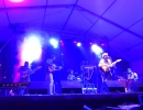 fiestas_barriodelpilar_2016_23