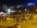fiestas_barriodelpilar_2016_30