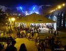 fiestas_barriodelpilar_2016_32