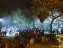 fiestas_barriodelpilar_2016_35