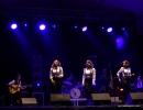 fiestas_barriodelpilar_2016_48