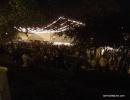 Fiestas Barrio del Pilar 2005 Casetas