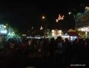 Fiestas Barrio del Pilar 2005 Feria