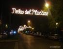 Fiestas Barrio del Pilar 2005