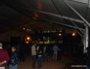 Fiestas Barrio del Pilar 2005 Orquesta