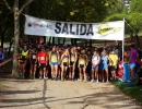 XXIV Cross Barrio del Pilar