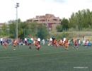 Torneo Fútbol 7
