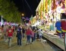 Fiestas Barrio del Pilar 2017