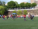 Fútbol 7 femenino