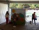 Teatro en Inglés Kids & Us