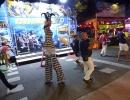 Fiestas_BdP19_13