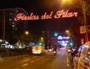 Fiestas_BdP19_17