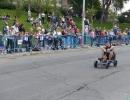 Fiestas_BdP19_25