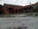 granizada_barriodelpilar_2014_02