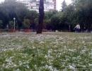 granizada_barriodelpilar_2014_04