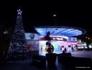 Navidad 2015 La Vaguada
