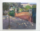 IX Certamen de Pintura Rápida de El Pardo