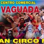 CircoMundial2013_BarriodelPilarCom_grupo