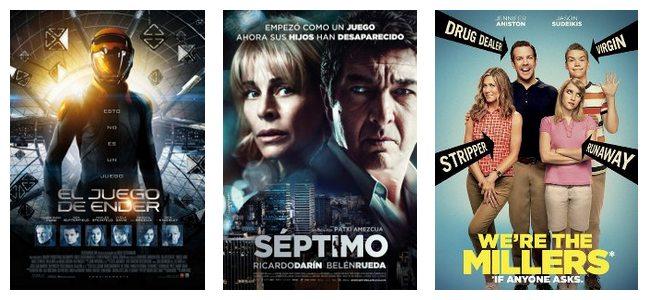 estrenos_2013-11-08