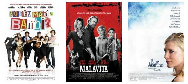 estrenos_2013-11-15