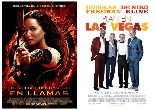 estrenos_2013-11-22