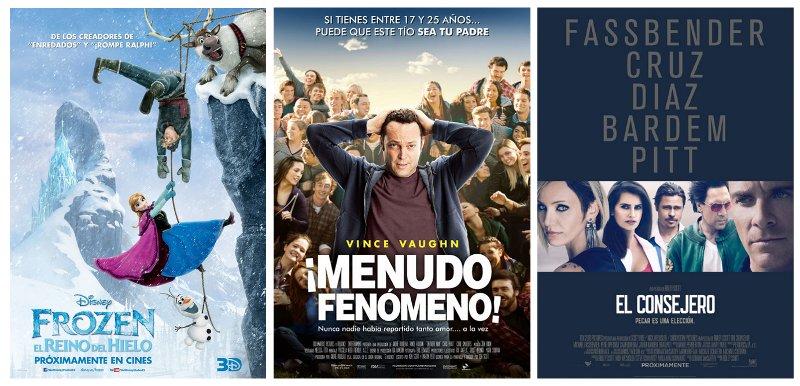estrenos_2013-11-29