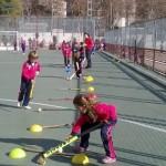 hockey_valdeluz_03