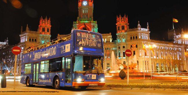 bus_navidad_2013