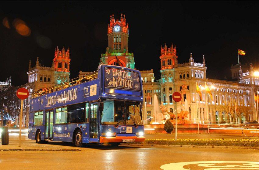 bus_navidad_2013_2