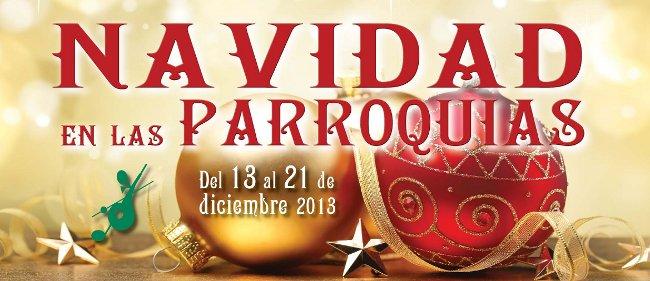 conciertos_navidad_parroquias_2013