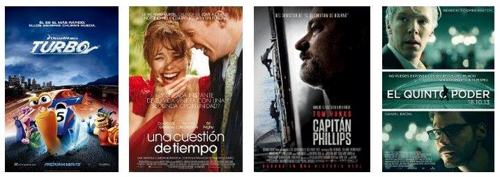 estrenos_2013-10-18