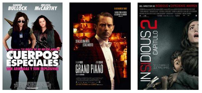 estrenos_2013-10-25