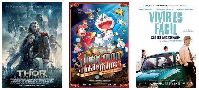 estrenos_2013-10-31