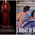 estrenos_2013-12-05_2