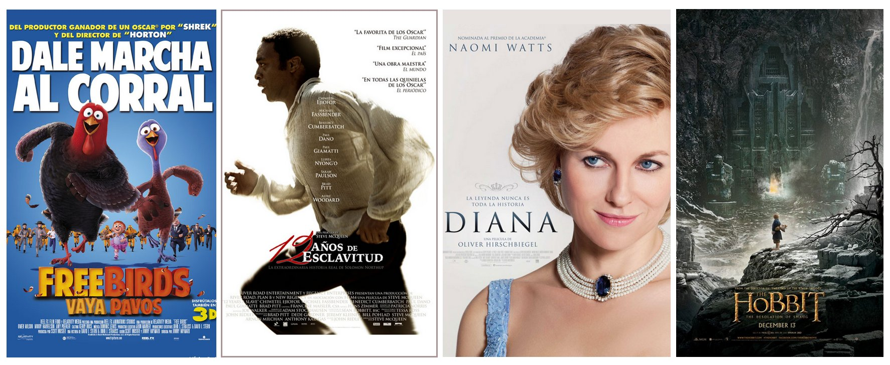 estrenos_2013-12-13
