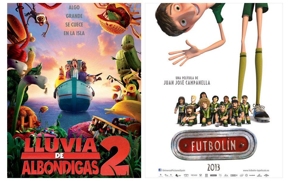 estrenos_2013-12-20