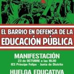 manifestacion_educacion_2013-10-23_mini