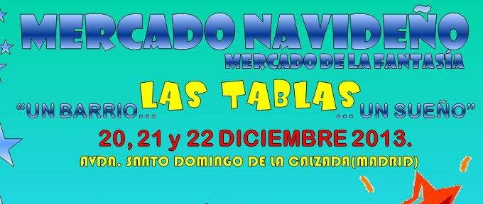 mercado_navidad_las_tablas_navidad_2013_2