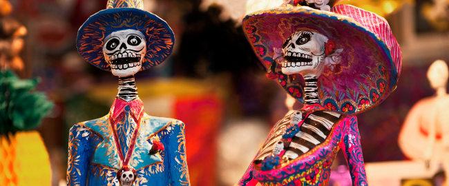 mexico_2013_muertos_03