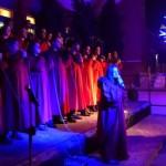 navidad_2013_gospel