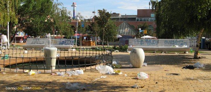 parque_vaguada_sucio_fiestas