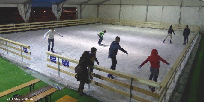pista_hielo_parque_vaguada_2013