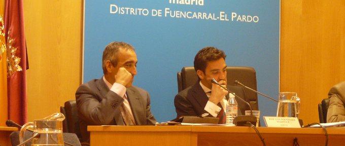 pleno_presupuestos_2014