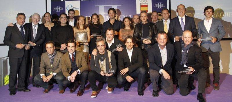 premios_ciudad_raqueta_2013
